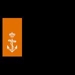 koninklijke-marine.png