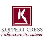 koppert-cress.png