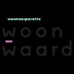 woon-waard.png