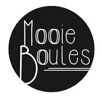 Mooie Boules