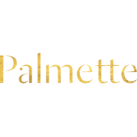 Palmette